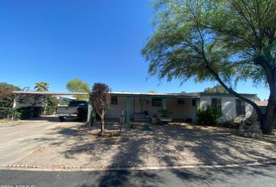 7660 E Mckellips Road Scottsdale AZ 85257