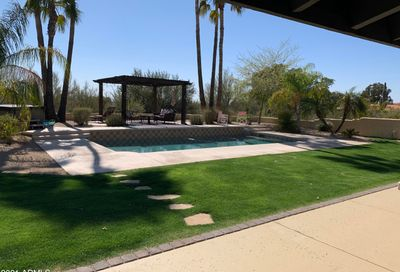 23842 N 85th Street Scottsdale AZ 85255