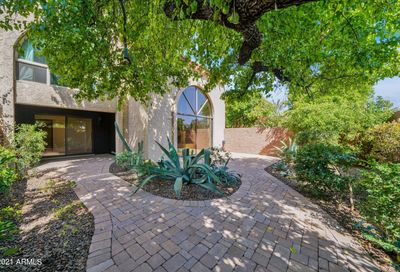 8549 N 84th Place Scottsdale AZ 85258
