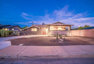 2309 N Granite Reef Road Scottsdale AZ 85257
