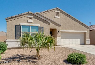 5217 E Andalusite Lane San Tan Valley AZ 85143