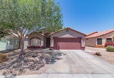1214 E Elm Road San Tan Valley AZ 85140