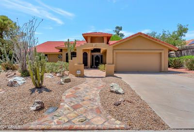 8420 N 85th Street Scottsdale AZ 85258