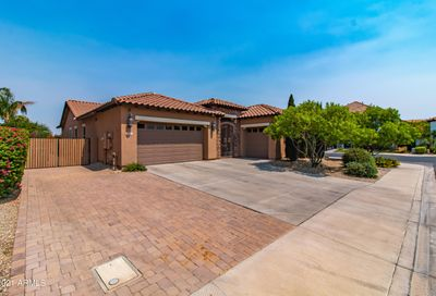 3451 S Halsted Place Chandler AZ 85286