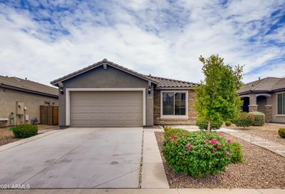 9568 W Weeping Willow Road Peoria AZ 85383