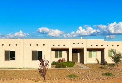 8867 S Welsh Place Hereford AZ 85615