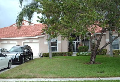 6388 Long Key Lane Boynton Beach FL 33472