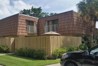 706 Mill Valley Place West Palm Beach FL 33409