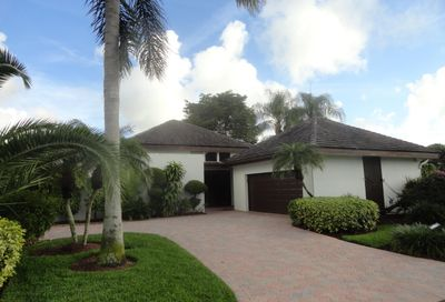 20576 Linksview Circle Boca Raton FL 33434