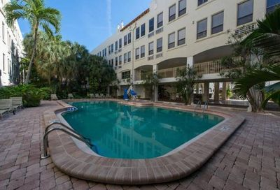 235 Sunrise Avenue Palm Beach FL 33480