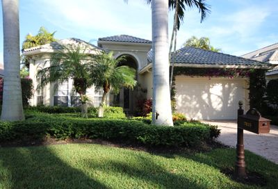7833 Palencia Way Delray Beach FL 33446