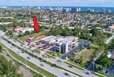 6940 N Federal Highway Boca Raton FL 33487