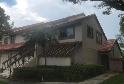 5591 Coach House Circle Boca Raton FL 33486