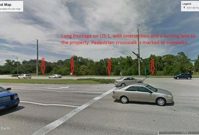 6151 SE Federal Highway Stuart FL 34997