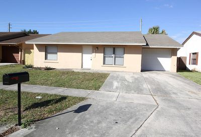 5936 W Ithaca Circle Lake Worth FL 33463