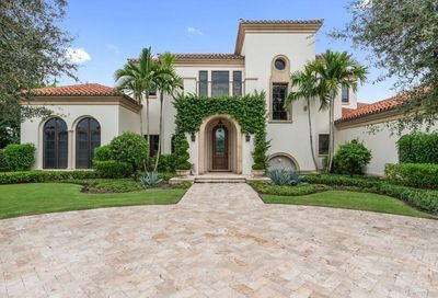 12411 Cypress Island Way Wellington FL 33414