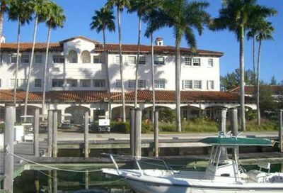 42302 Fisher Island Drive Miami Beach FL 33109