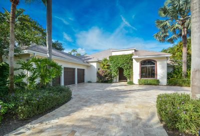 17141 White Haven Drive Boca Raton FL 33496