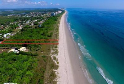 2306 Tamarind Drive Fort Pierce FL 34949