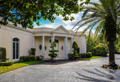 150 El Vedado Road Palm Beach FL 33480