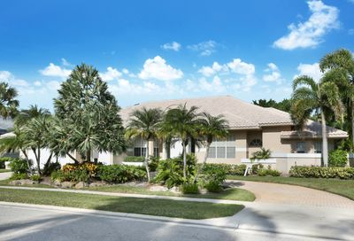 10253 Shireoaks Lane Boca Raton FL 33498