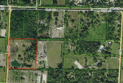 3779 D Road Loxahatchee Groves FL 33470