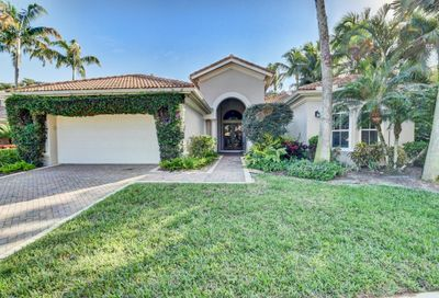 16420 Braeburn Ridge Trail Delray Beach FL 33446