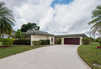 6105 Umbrella Tree Lane Tamarac FL 33319
