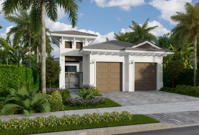 120 SE Via Lago Garda Port Saint Lucie FL 34952