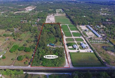 1032 C Road Loxahatchee Groves FL 33470