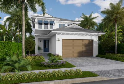 118 SE Via Lago Garda Port Saint Lucie FL 34952