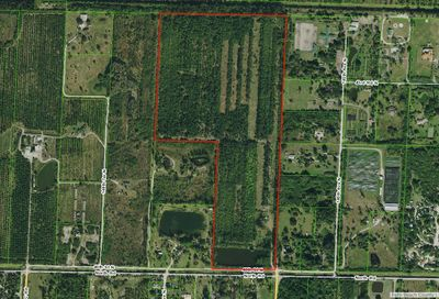 14563 North Road Loxahatchee Groves FL 33470