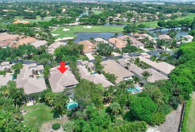 5147 NW 24th Way Boca Raton FL 33496