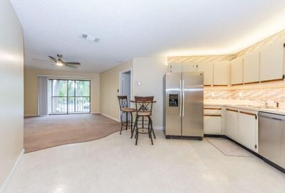 2055 NE Collins Circle Jensen Beach FL 34957