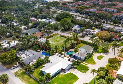 3215 Palm Drive Delray Beach FL 33483