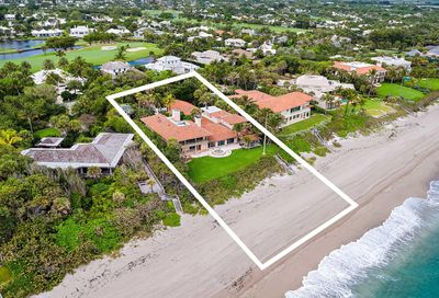 11784 Turtle Beach Road North Palm Beach FL 33408