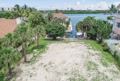 00000 Harbor S Road Tequesta FL 33469