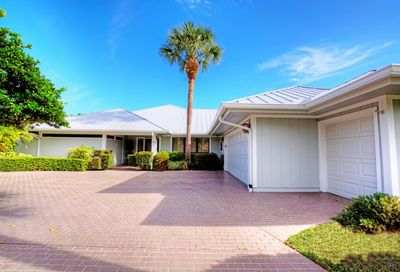6191 SE Winged Foot Drive Stuart FL 34997