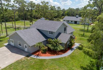 13346 Casey Road Loxahatchee Groves FL 33470
