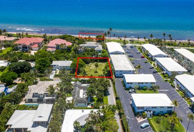 Address Withheld Ocean Ridge FL 33435