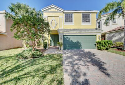 9055 Dupont Place Wellington FL 33414
