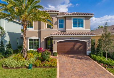 15404 Blue River Road Delray Beach FL 33446