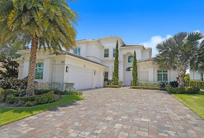 13933 Willow Cay Drive North Palm Beach FL 33408