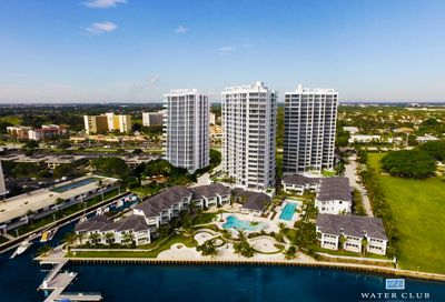 2 Water Club Way North Palm Beach FL 33408