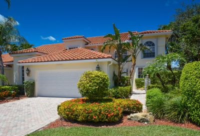 5799 NW 24th Terrace Boca Raton FL 33496