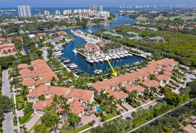 1436 Harbour Point Drive North Palm Beach FL 33410