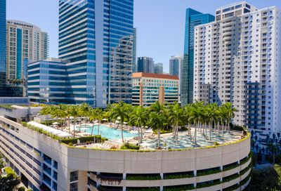 1435 Brickell Avenue Miami FL 33131