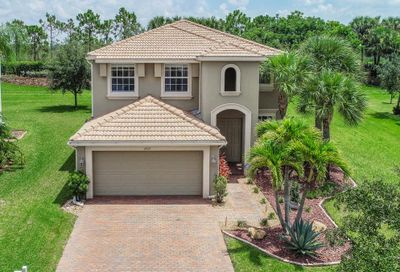 2407 Bellarosa Circle Royal Palm Beach FL 33411