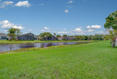 7807 Marquis Ridge Lane Lake Worth FL 33467