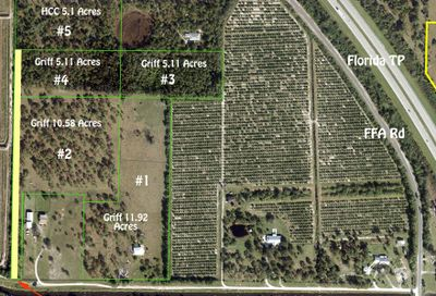 641 N Ffa Road Fort Pierce FL 34945